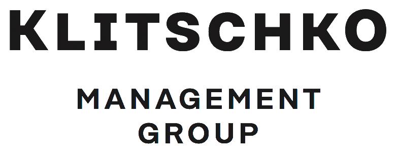 klitschko-management-group