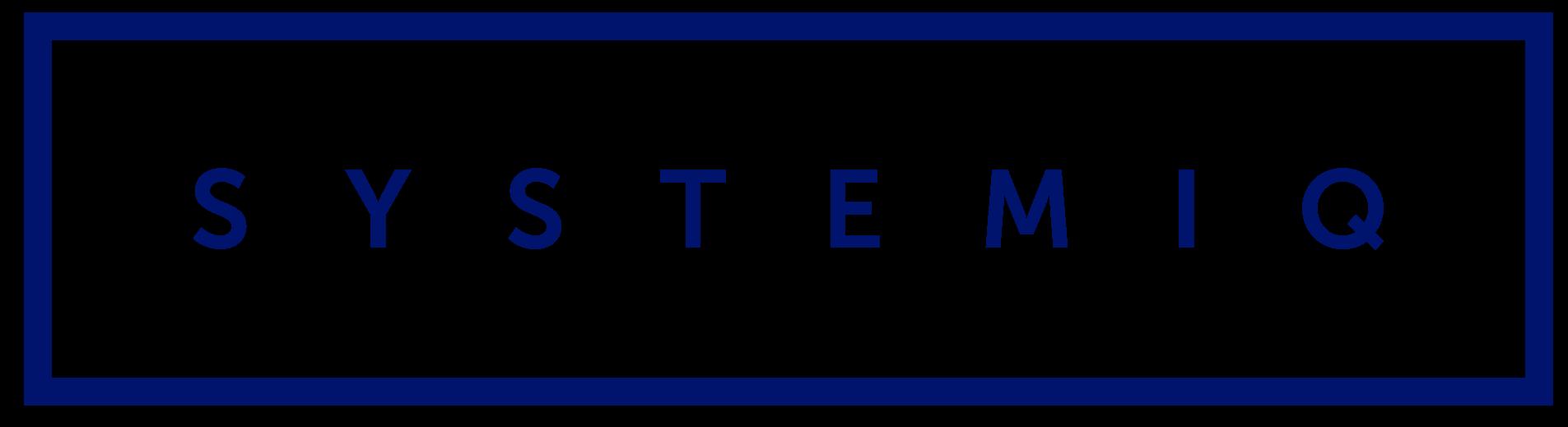 Logo_Systemiq