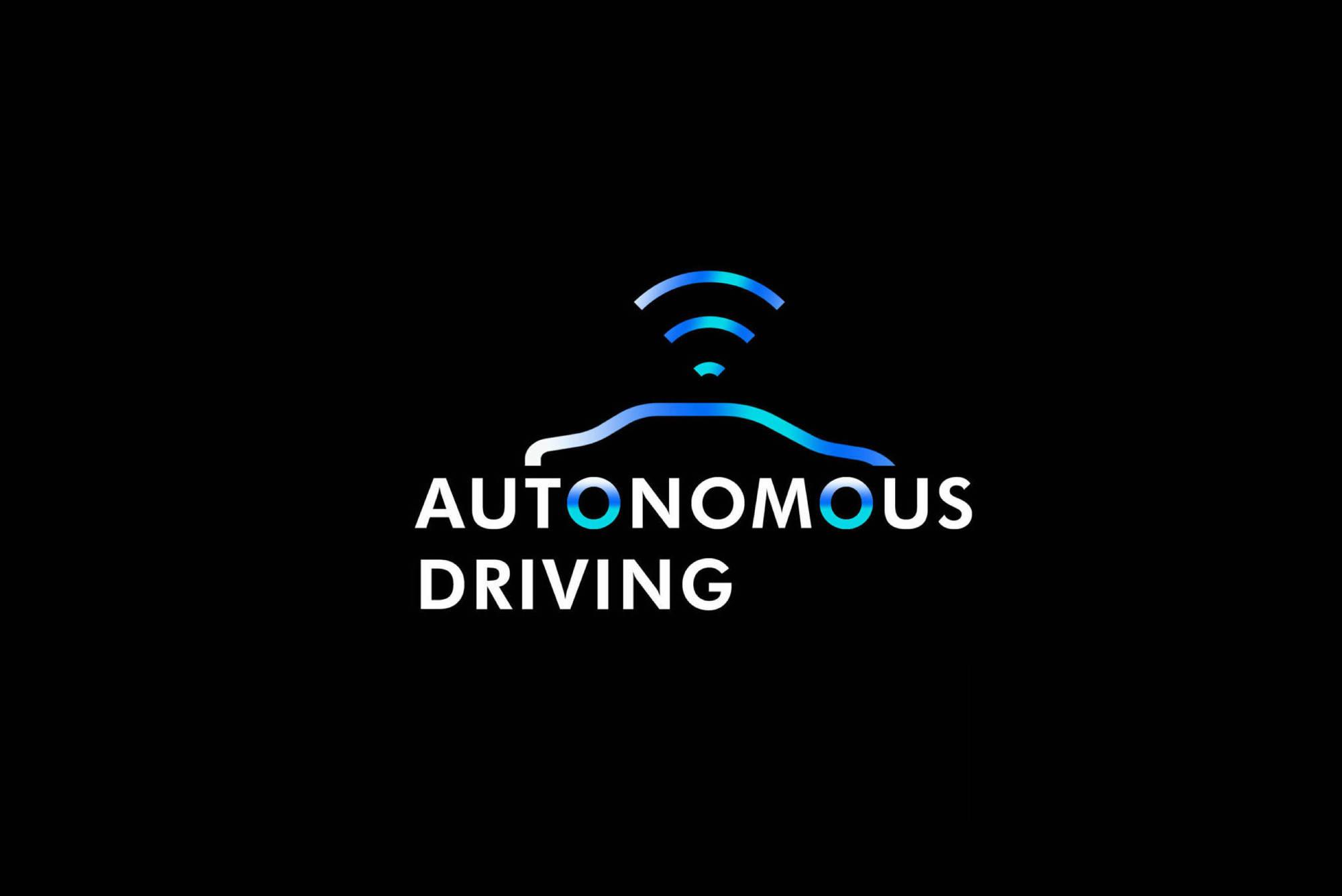 autonomousdriving_en