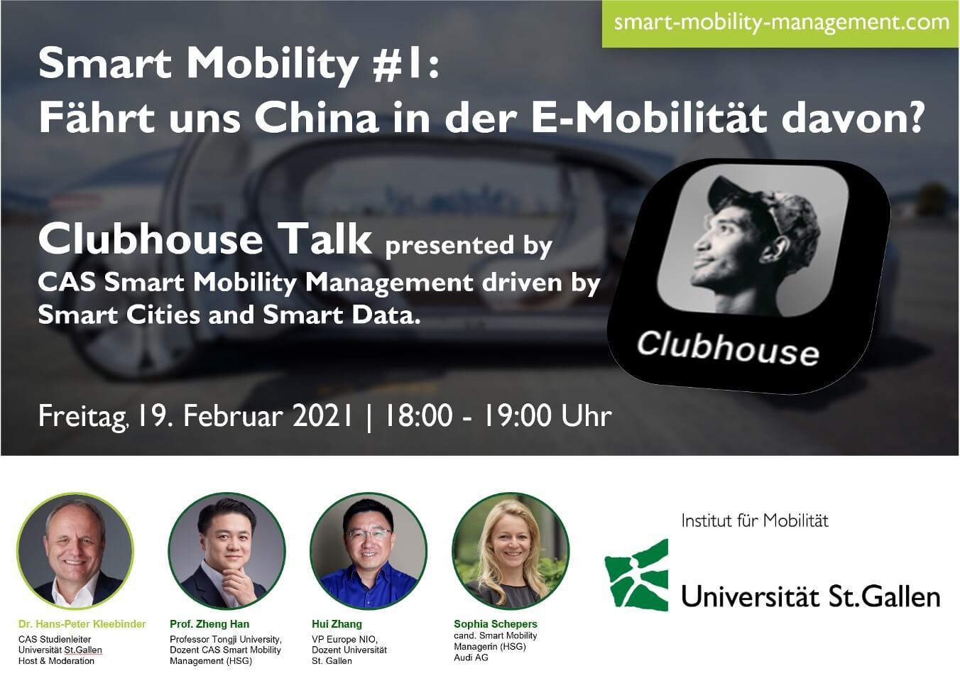 SmartMobility1