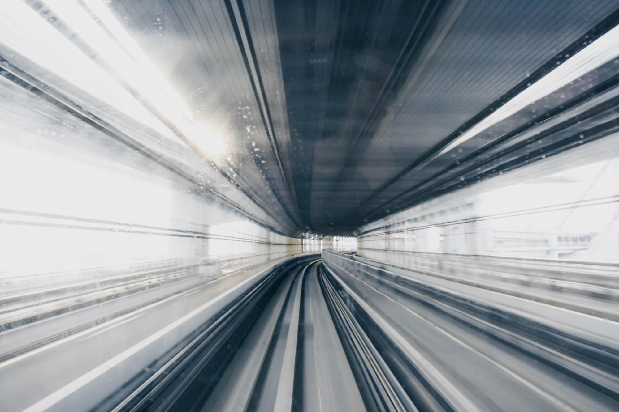 flow_tunnel