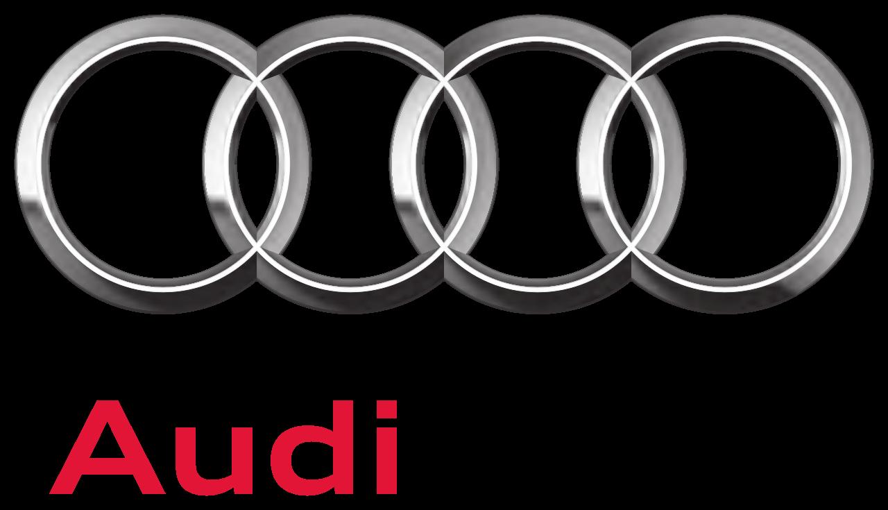 1280px-Audi_2009_logo (1)