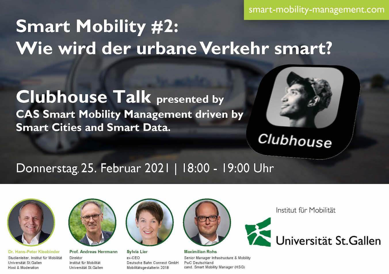 210412_Flyer_Clubhouse_Smart_Mobility_Management[82]_Seite_3