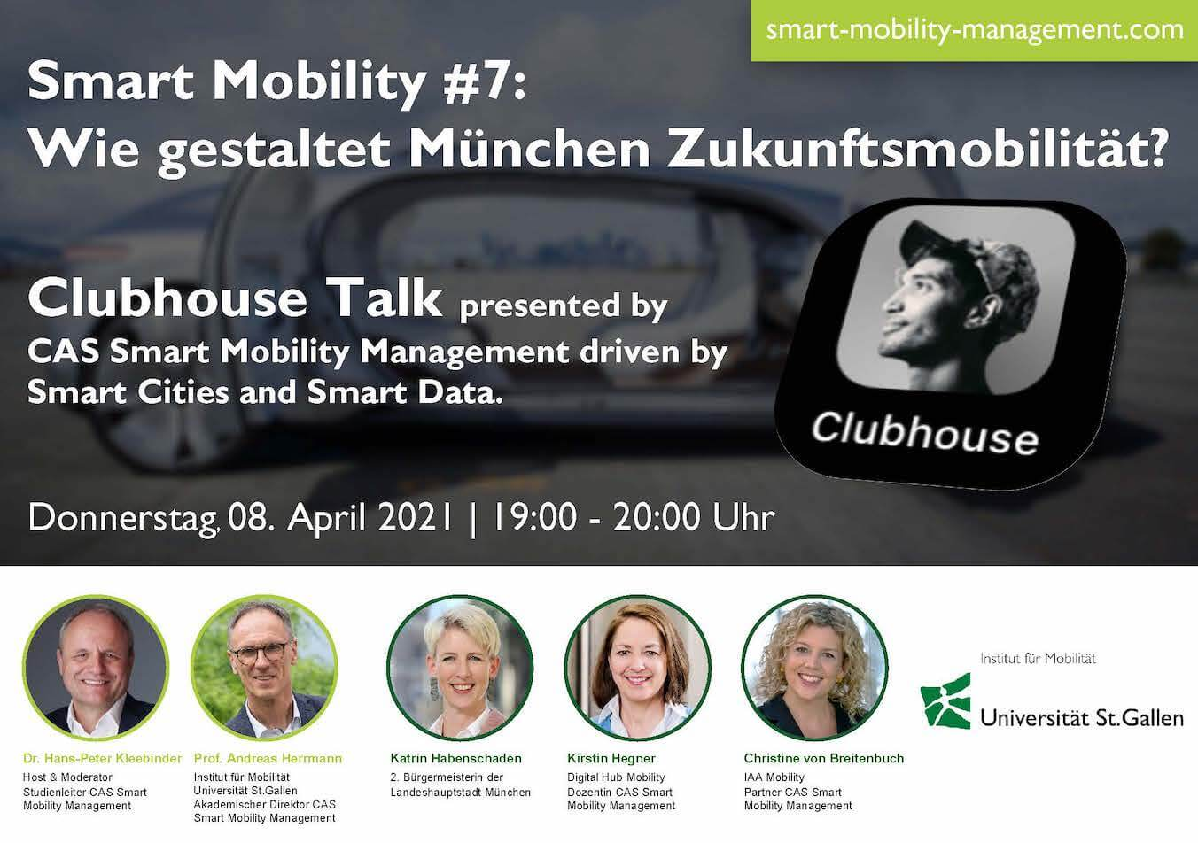 210412_Flyer_Clubhouse_Smart_Mobility_Management[82]_Seite_8