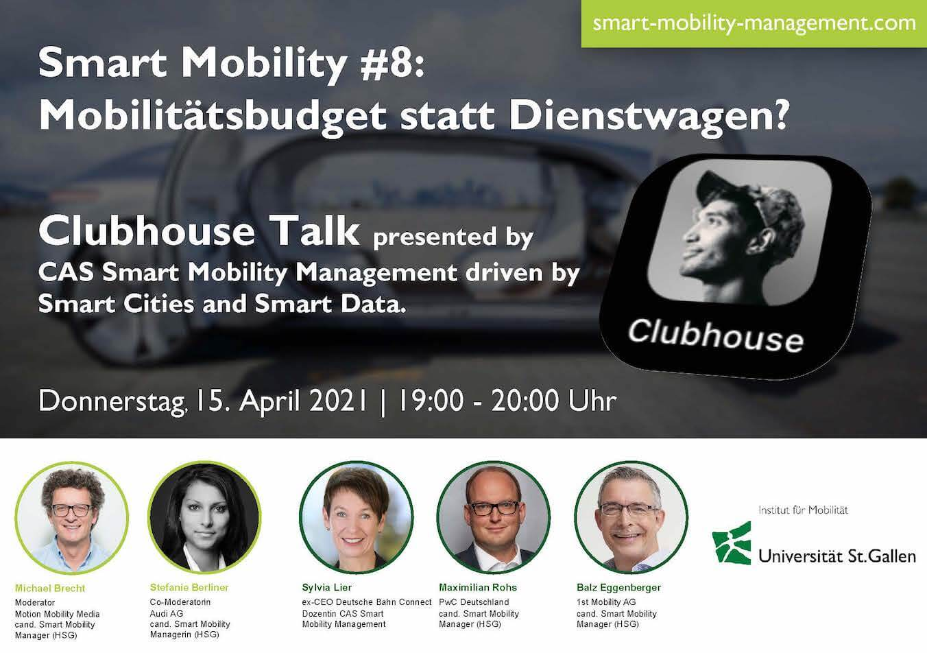 210412_Flyer_Clubhouse_Smart_Mobility_Management[82]_Seite_9
