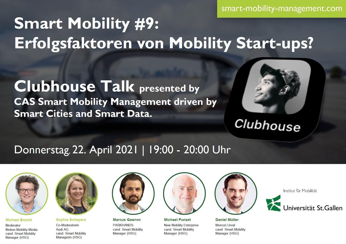 210422_SmartMobility#9_Flyer_Start-ups