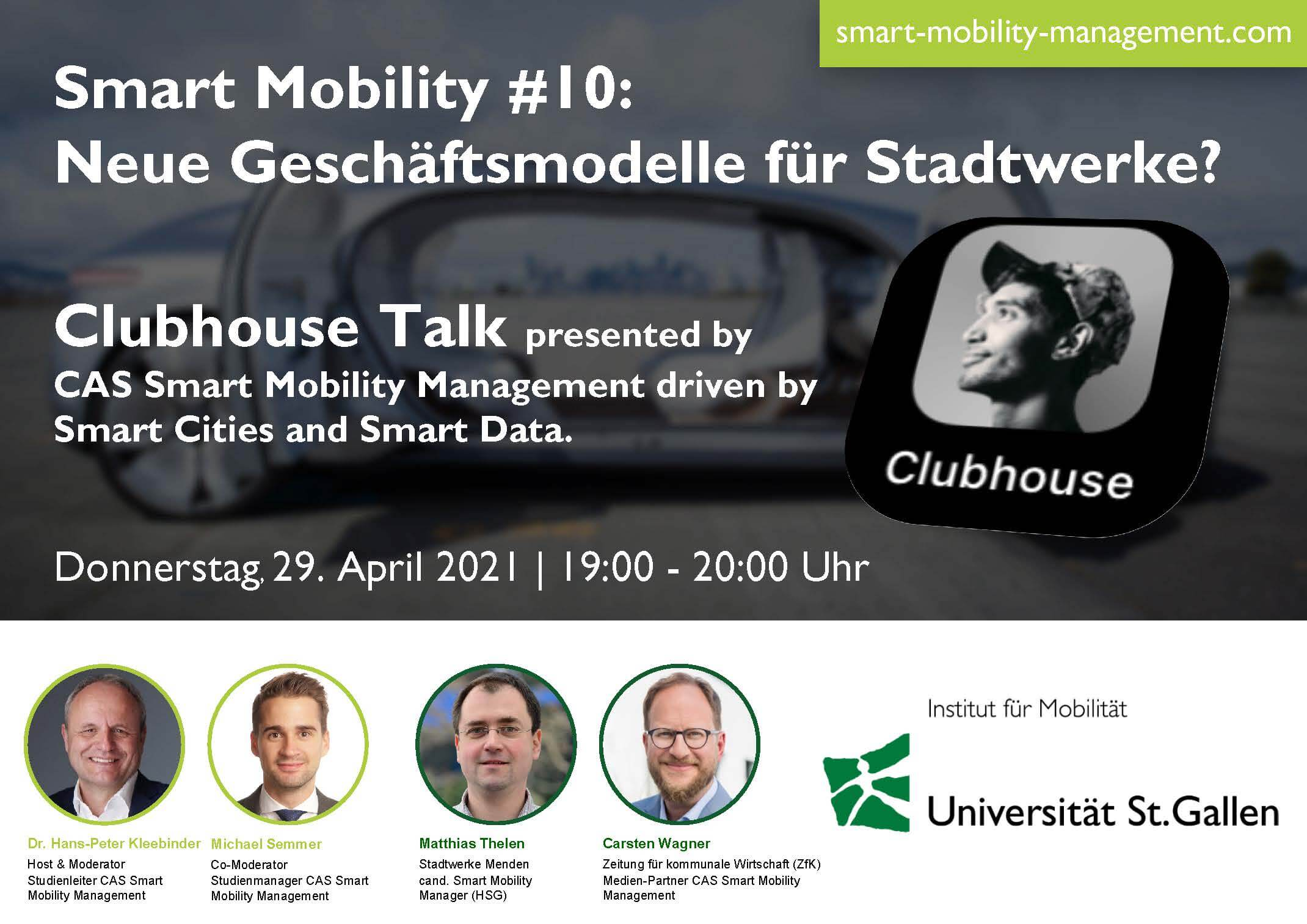 210427_Flyer_Clubhouse_Smart_Mobility_Management_Seite_11
