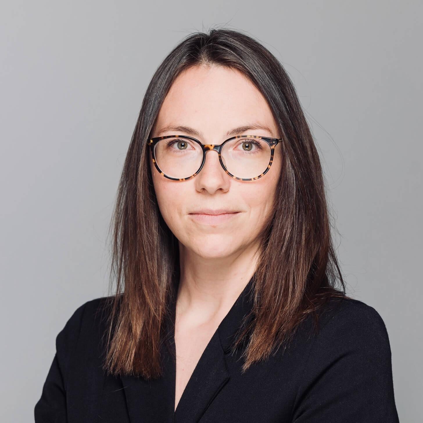 Johanna_Hasenmeile