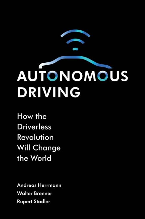 bookcover_autodriving