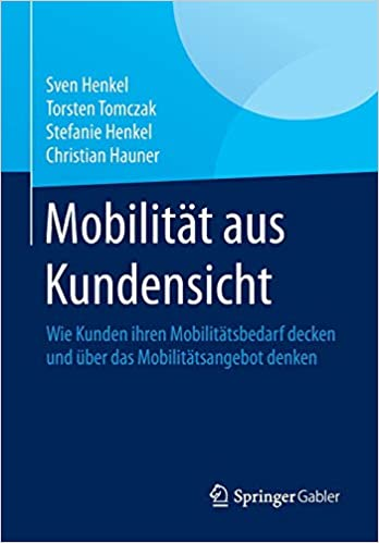 bookcover_kundensicht