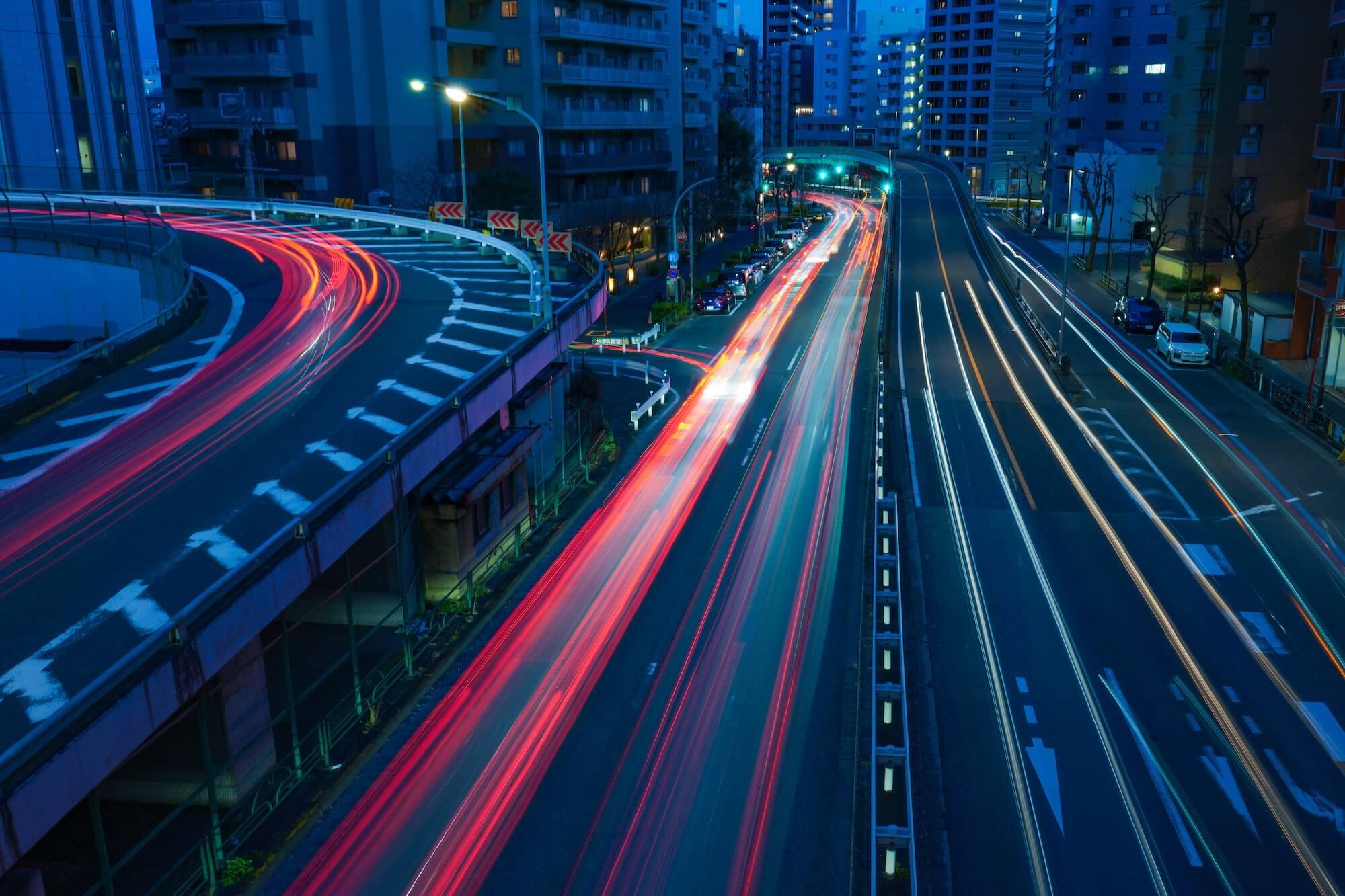 Automobilzulieferer-artikel-bild (1)