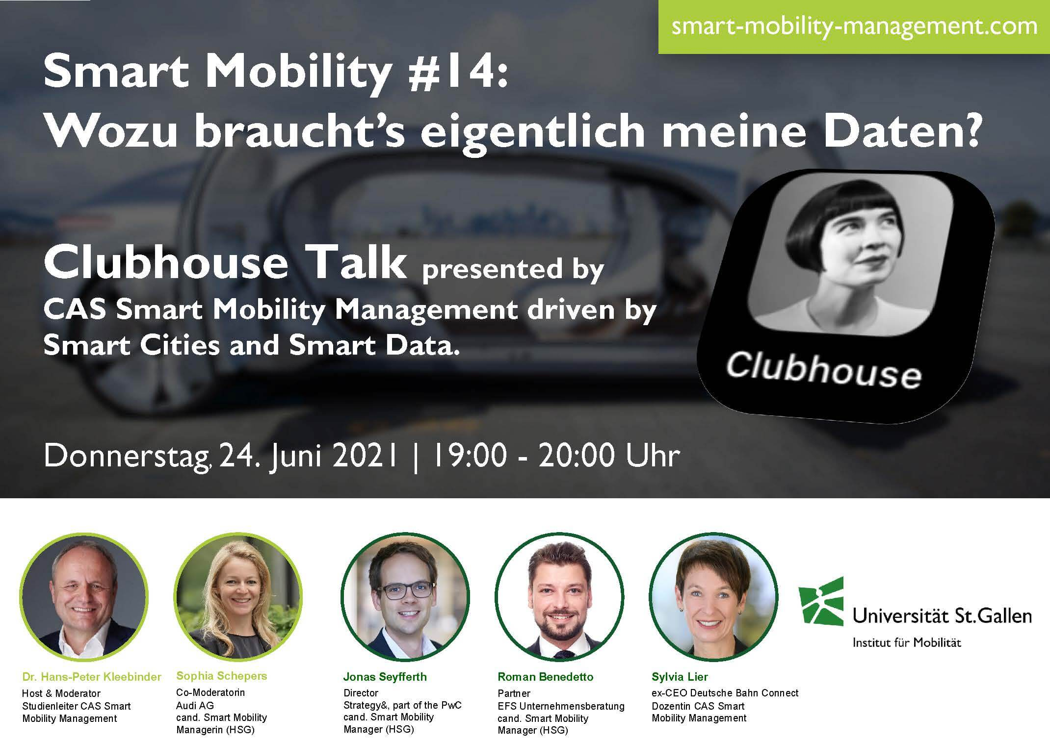 Flyer_Clubhouse_Folge14