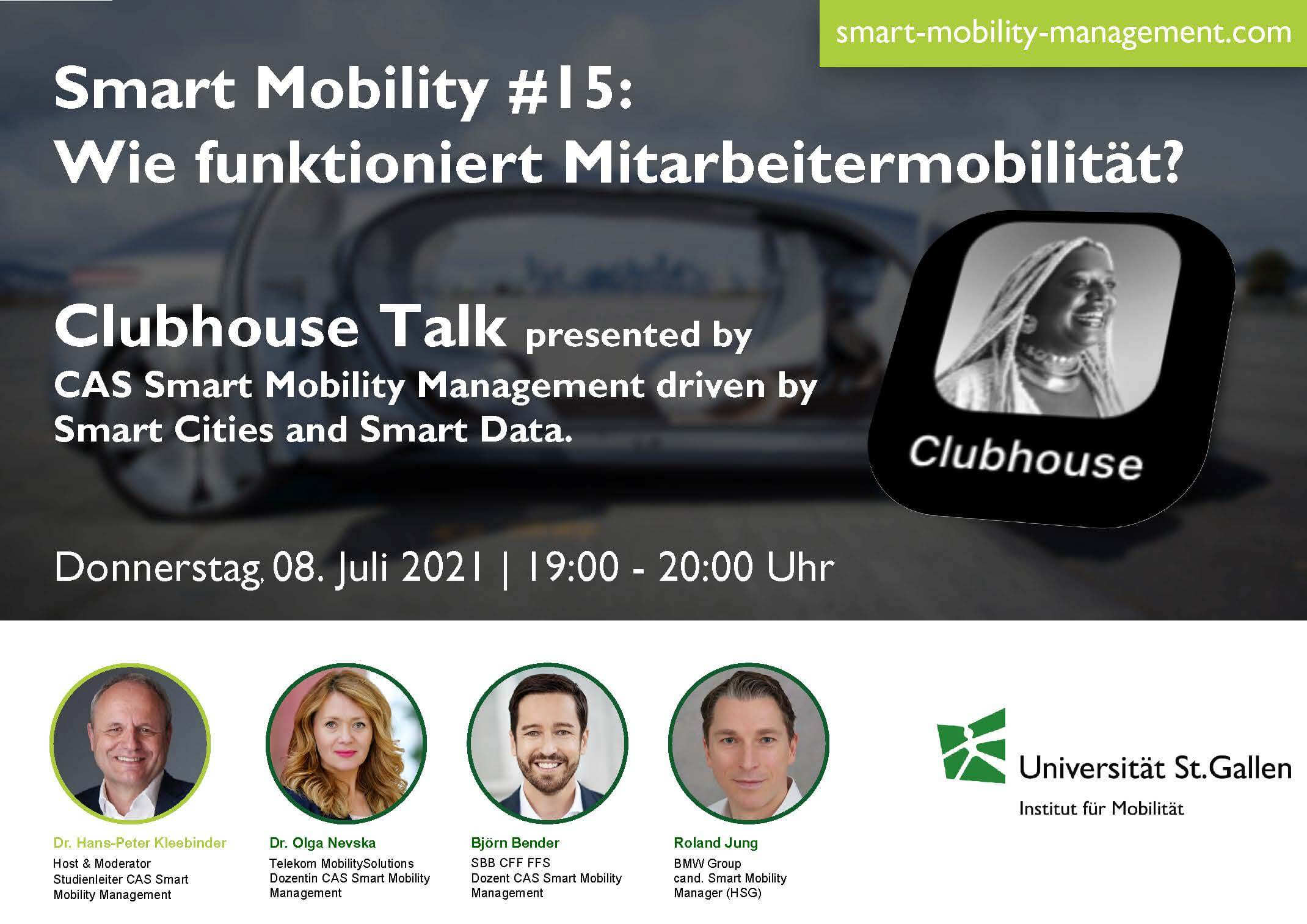 SmartMobility15