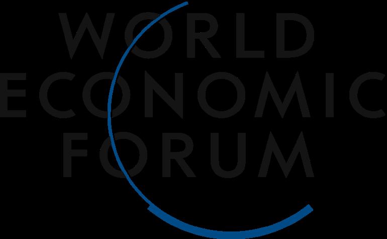 Logo WEF
